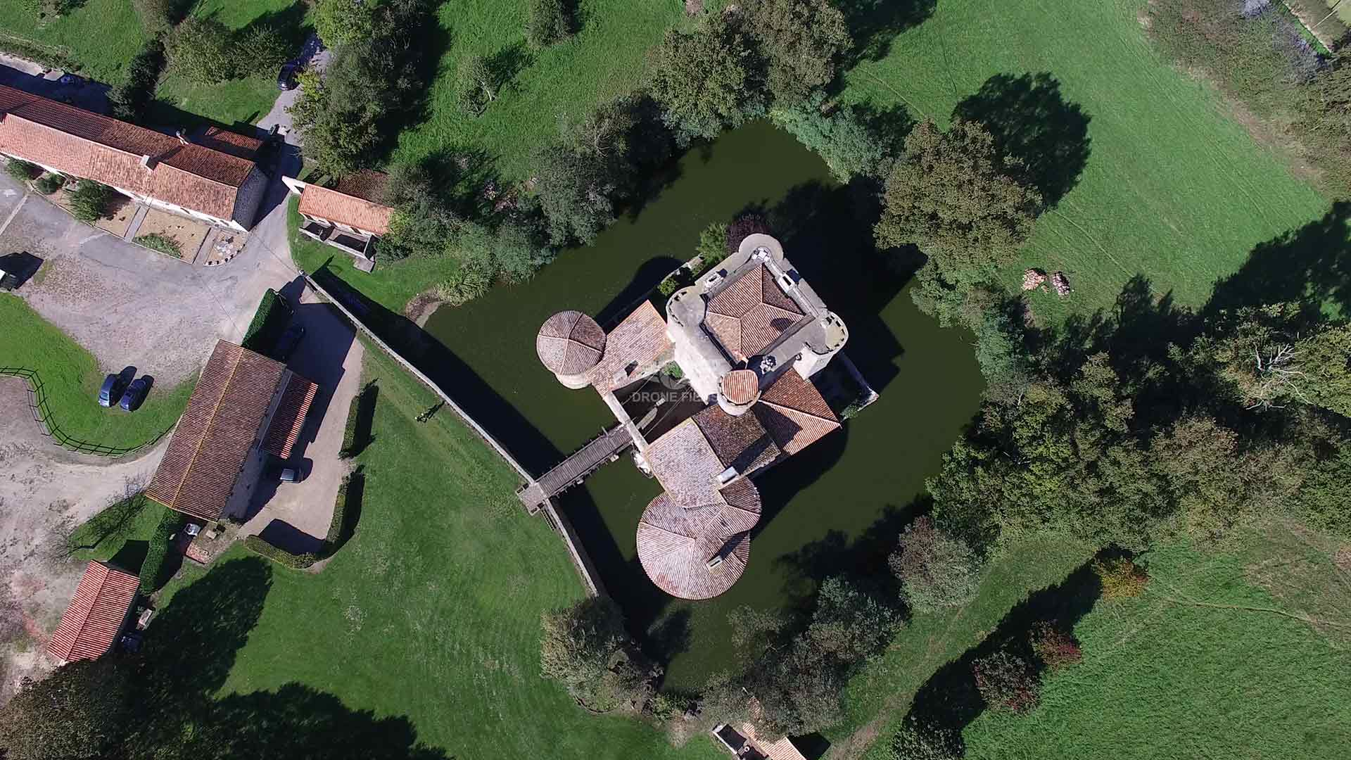 Immobilier-Drone-Films
