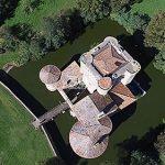 Château de Tennesus - Drone - Vidéo - Drone Films